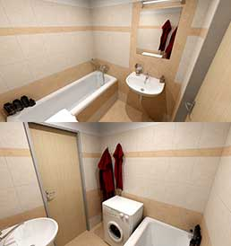 _koupelna-92