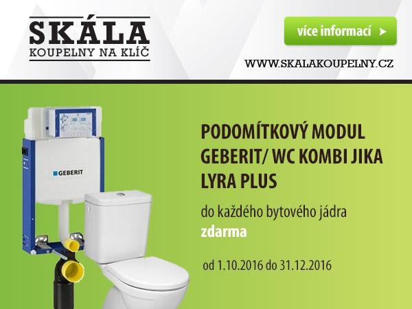 skala_skala_podomitkovy-modul-geberit_wc